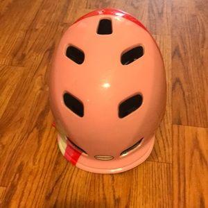 Other - Schwinn Pink Bike Helmet 💕
